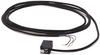 Miniature Rectangular Inductive Sensor -- 871FM-D2CP11-E2 -Image