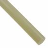 Glue, Adhesives, Applicators -- 3M159061-ND -- View Larger Image