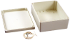 Boxes -- HM5804-ND -Image