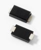 Automotive and High Reliability TVS Diode Array -- TPSMA6L10A - Image