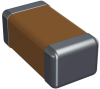 Ceramic Capacitors -- 12061C104KA16A-ND - Image