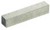 Square Bar Magnet