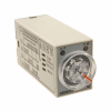 Time Delay Relays -- Z1136-ND -Image