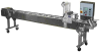 CiMa 1058 Automatic Tray Sealer