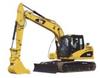 312D/312D L Hydraulic Excavator - Image