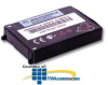 Motorola Lithium Ion Rechargeable Battery -- 56557