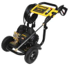 Electric Pressure Washer,1200 PSI -- 33M596 - Image