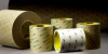 3M™ Adhesive Transfer Tape Double Linered 7952MP Clear, Custom Roll Sizes Available -- 70000042112