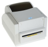 Printer -- U400LP