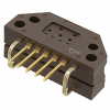 Encoders -- 516-3033-ND