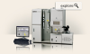 Carbon / Sulfur Analyzers -- 230 Series
