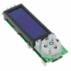 Display Modules - LCD, OLED, Graphic -- 635-1100-ND
