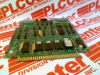 CPU BOARD ASSEMBLY W/INDICATOR LIGHT -- A12284