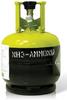 R717 (Ammonia)