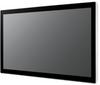 """21.5"""" Ubiquitous Touch Computer with Intel® Celeron® J1900 processor -- UTC-320D -- View Larger Image"""