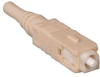 FIS-SC Connector -- F1-3061