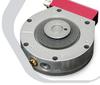 Collision Sensor -- QuickSTOP QS-100 - Image