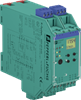 Frequency Converter with Direction and Synchronization Monitor -- KFD2-UFT-Ex2.D - Image