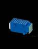 NDIR Sensors For SF6 Measurement