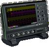 High Definition, Touch Screen Oscilloscope -- HDO6104A-MS