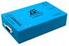 Precision HV Power Supplies -- E
