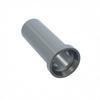 Terminals - PC Pin Receptacles, Socket Connectors -- 0312-0-15-80-34-14-10-0-ND - Image