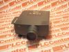 PROXIMA LX1 ( PROJECTOR ULTRALIGHT 3LCD 1024X768/PIXELS 800ANSI ) -Image