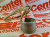 OGDEN FBE01A01A-00004 ( BAND HEATER 120V 125W 2WIRE ) -Image
