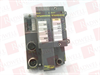 TURCK ELEKTRONIK BL67-B-1M12 ( 6827185 - BL67 SYSTEM ) -Image