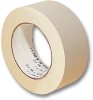 "20903 All-Purpose Masking Tape, 60 YD Roll, 2"" Wide -- 20903 -- View Larger Image"