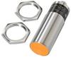 Inductive sensor -- II5448 -Image