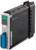 Ex I/O 2 Point Digital Output 16.5V -- 1718-OB2L