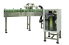 Drying Systems -- PowerDry™ -Image