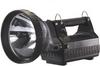 Streamlight HID LiteBox - Black -- STL-45620 - Image