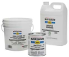Anti Graffiti Activato/Finish Kit,Clear -- 7AK56