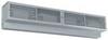 Air Curtain,460 V,72 In W -- HV72-2UH-BG