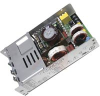 Power Supply, GNT400, 400 W, 24 V, 16.7A, Commercial & Medical Certs -- 70151763