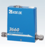 Standard Mass Flow Controller -- Model 3660 Series