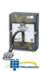 APC Replacement Battery Cartridge #32 -- APC-GB324