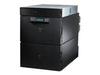 APC Smart-UPS RT 15KVA RM 208V 208V/120V 5KVA Step -- SURT15KRMXLT-TF5