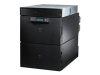 APC Trade-UPS RT 15KVA RM 208V 208V/120V 5KVA Step -- SURT15KRMXLT-TF5-TU