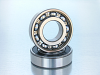 6200 Series Light Series Bearings -- 6204