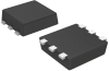 PMIC - Voltage Regulators - DC DC Switching Regulators -- 1662-3360-2-ND -Image