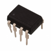 Optoisolators - Transistor, Photovoltaic Output -- ICPL4503-ND