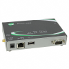 Gateways, Routers -- 602-1765-ND -Image