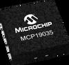 PWM Controllers -- MCP19035