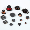Power Inductors & Chokes
