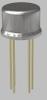 Phototransistor Hermetic Optocoupler -- 4N48/49 - Image