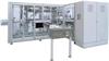 Baby Diaper Bag Packaging System -- OPTIMA DS1