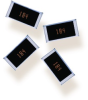 High Voltage Thick Film SMD Chip Resistor -- Mini Macro Chip Series -Image